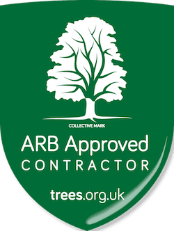arb approved contractor wolverhampton